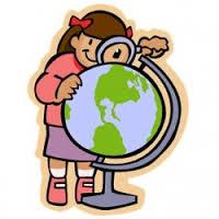 http://prod.openinfolive.org/openinfoliveSites/mormant/image/VOTRE_VILLE/geographie_vignette.jpg