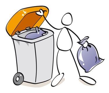 http://prod.openinfolive.org/openinfoliveSites/mormant/image/cadre2vie/ordures_menageres.jpg