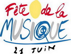 http://prod.openinfolive.org/openinfoliveSites/mormant/image/culture/fete_de_la_musique_21_juin_vignette.jpg