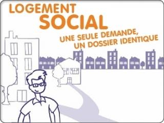 http://prod.openinfolive.org/openinfoliveSites/mormant/image/formulaire_logement_social.jpg