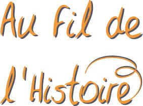 http://prod.openinfolive.org/openinfoliveSites/mormant/image/histoire/vignette_histoire.jpg